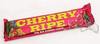 Cherry Ripe-Riegel 52g