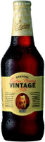 Coopers Extra Strong Vintage Ale (SA) Flasche 0,355l