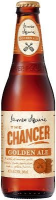 James Squire Golden Ale (NSW) Flasche 0,345l