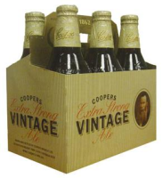 Coopers Extra Strong Vintage Ale (SA) Sixpack