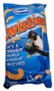 Twisties Cheese 120g Pkg (NZ)
