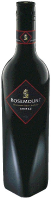 Shiraz Rosemount Diamond Label (SEA)