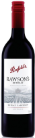 Shiraz Cabernet Rawson's Retreat (SEA)