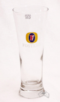 Foster's Jug