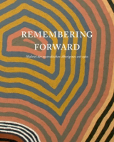 Remembering Forward (engl.)