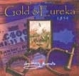Gold & Eureka: Lazy Harry CD