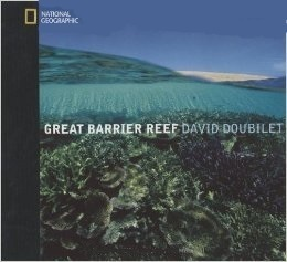 Great Barrier Reef: David Doubilet (dt.) 208 S.