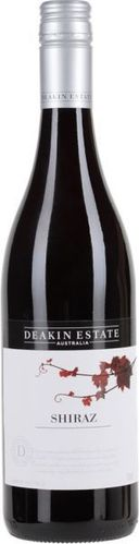 Shiraz Deakin Estate (VIC)