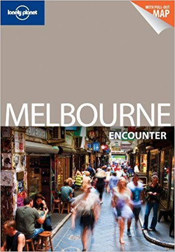 Melbourne Encounter (engl.) 160 S.