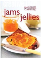 Jams and Jellies: The Australian Women's Weekly cookbooks (engl.) 64 S.