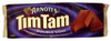 Tim Tams Double Coat 200g