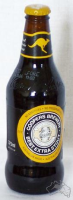 Coopers Extra Stout (SA) Flasche 0,375l