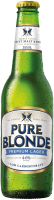 Pure Blonde Lager (VIC) Flasche 0,355l