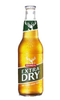 Tooheys Extra Dry (NSW) Flasche 0,345l