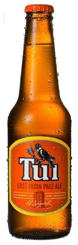 Tui East India Pale Ale (NZ) Flasche 0,33l