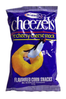 Cheezels 120g Pkg (NZ)