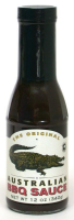 The Original BBQ Sauce 355ml