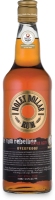 Holey Dollar Pot Still Rum Overproof Extra Aged 57,2% 0,7L