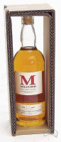 Milford Whiskey 43% (NZ) 0,7L