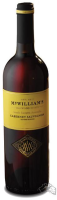 Cabernet Sauvignon McWilliams Hanwood (SEA)