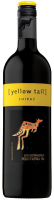 Shiraz Yellow Tail (SEA)