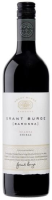 Shiraz Grant Burge Miamba Vineyard (SA)