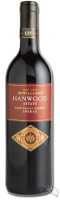 Shiraz McWilliams Hanwood (SEA)