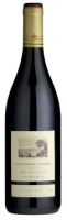 Pinot Noir Pipers Brook (TAS)