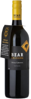Shiraz Cabernet Bear Crossing Angove (SA)