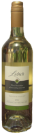Riesling Liebich Wein of the Valleys (SA)