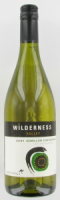 Semillon Chardonnay Wilderness Valley Reserve (SEA)