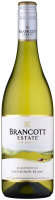 Brancott Sauvignon Blanc Marlborough (NZ)