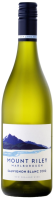 Mount Riley Sauvignon Blanc (NZ)