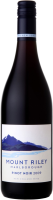 Mount Riley Pinot Noir (NZ)