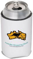 Stubby Holder Australia Shopping World