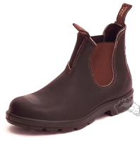 Redback Blue Heeler Blundstone Footwear