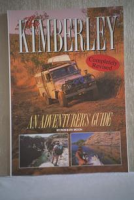 The Kimberley An Adventurer's Guide (engl.) S.