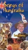 Songs of Australia: Lazy Harry DVD