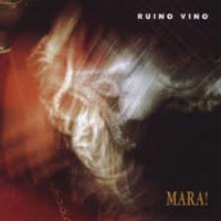 Mara!: Ruino Vino Jazz Quartett CD