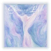 Guiding Light CD: Marcus Nassner