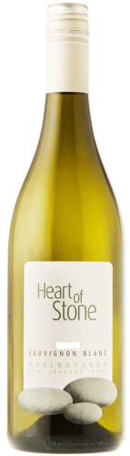 Heart of Stone Sauvignon Blanc (NZ)