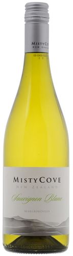 Misty Cove Sauvignon Blanc Marlborough (NZ)