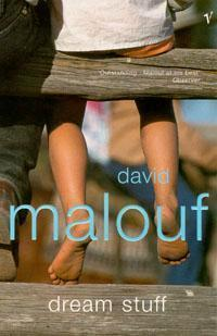 Dream Stuff: David Malouf (engl.) 234 S.