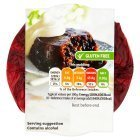 Christmas Pudding 100g Glutenfrei