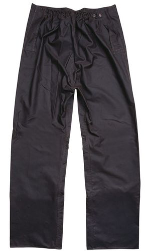 DrizaBone Hose braun (Over Trouser)