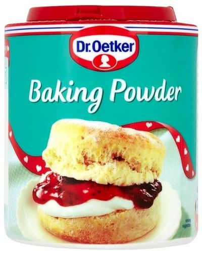 Baking Powder 170g