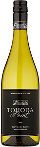 Tohora Point Sauvignon Blanc Marlborough (NZ)