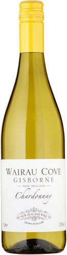 Wairau Pacific Chardonnay East Coast (NZ)