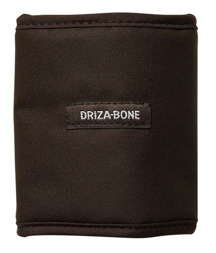 Stubby Holder DrizaBone