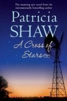A Cross of Stars: Patricia Shaw (engl.) 536 S.